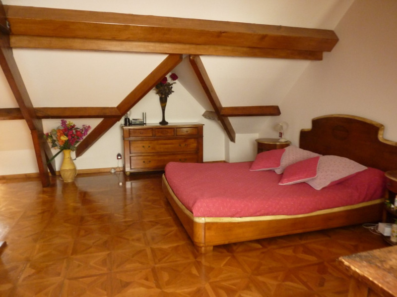 Sale house / villa Ballancourt sur essonne 570000€ - Picture 5