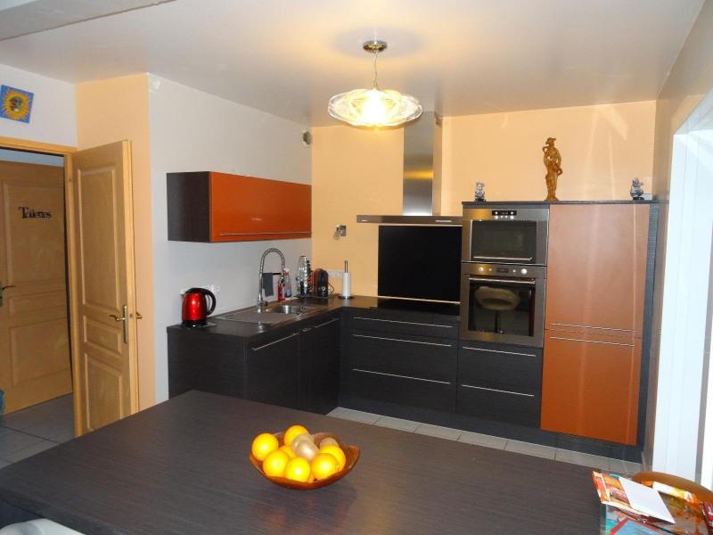 Vente maison / villa Archamps 499800€ - Photo 9