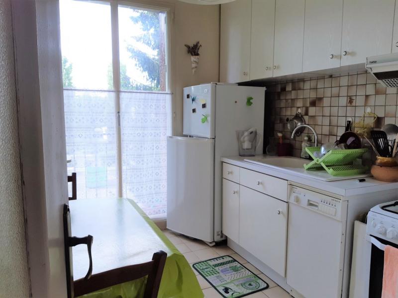 Sale apartment Enghien-les-bains 299000€ - Picture 3