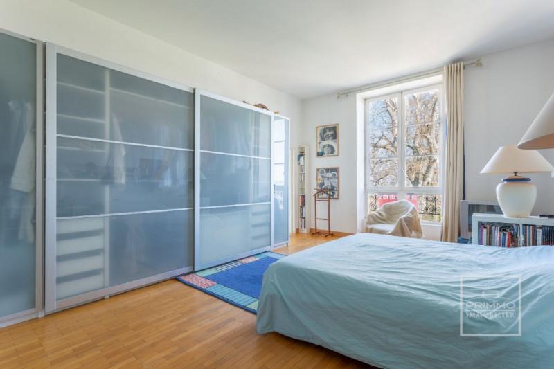Vente appartement Saint germain au mont d'or 490000€ - Photo 5