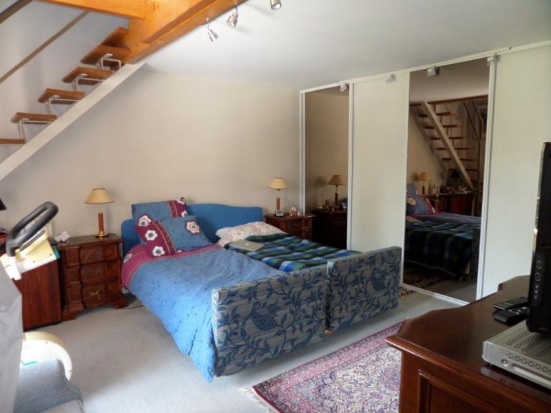 Deluxe sale house / villa Louveciennes 1375000€ - Picture 7