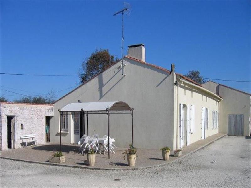 Vente maison / villa La gripperie-saint-symphorien 279575€ - Photo 1
