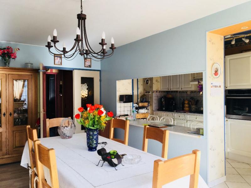 Vendita appartamento Beauvais 148000€ - Fotografia 1