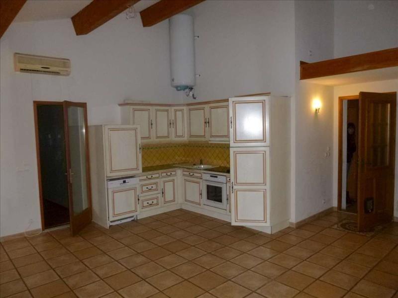 Sale house / villa Les issambres 295000€ - Picture 3