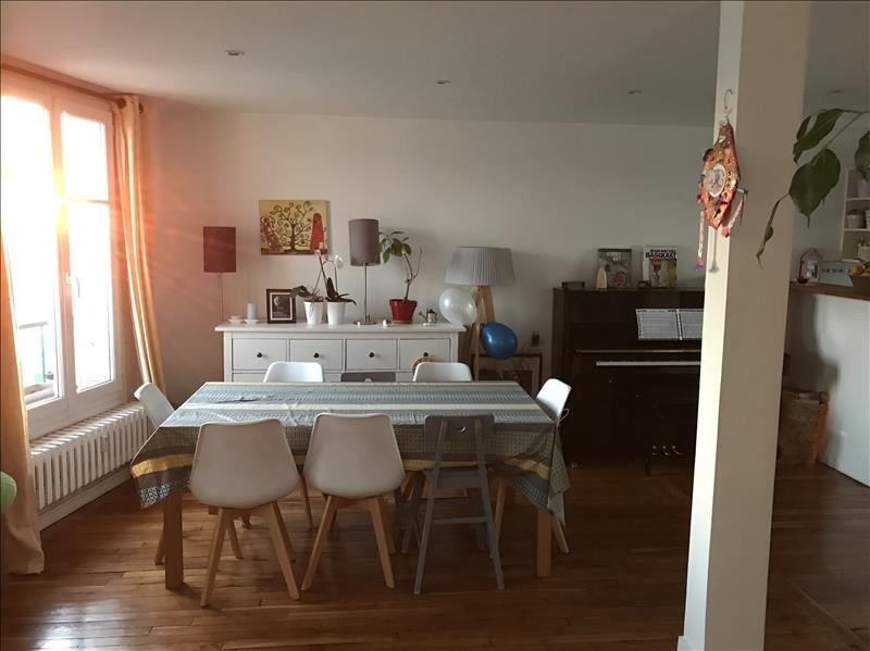 Vente appartement Bois colombes 625 000€ - Photo 6
