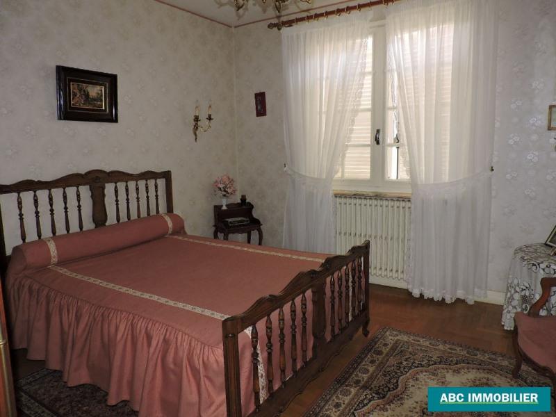 Vente maison / villa Couzeix 185500€ - Photo 3
