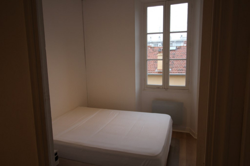Vente appartement Cannes 143 100€ - Photo 4