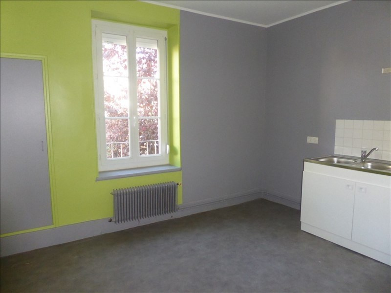 Investment property building Dijon 369000€ - Picture 8