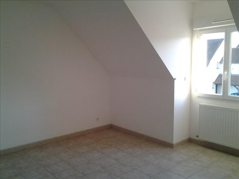 Vente maison / villa Blois 314000€ - Photo 4