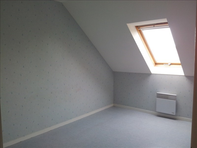Location appartement Romille 531€ CC - Photo 8