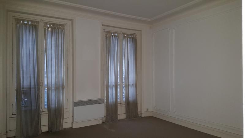 Vente appartement Paris 8ème 420 000€ - Photo 5