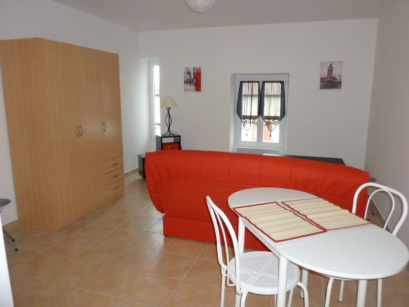 Location appartement St paul les dax 343€ CC - Photo 1