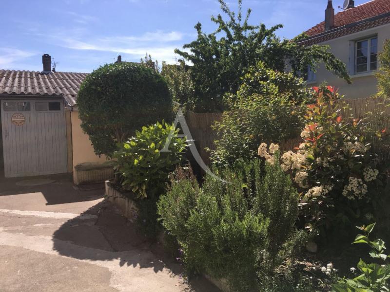 Vente maison / villa Perigueux 180200€ - Photo 1