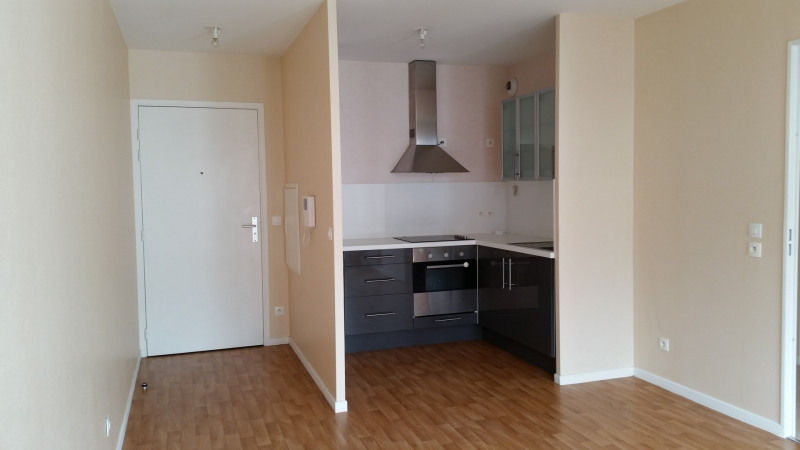 Location appartement Le blanc mesnil 780€ CC - Photo 1
