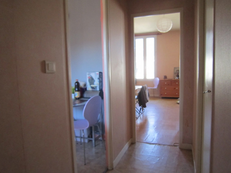 Investment property building Cognac 117480€ - Picture 15