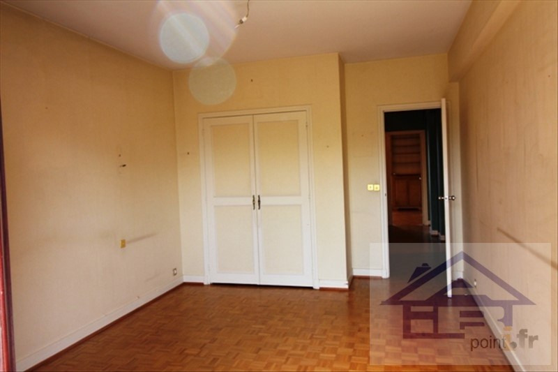 Sale apartment Saint nom la breteche 527 000€ - Picture 13