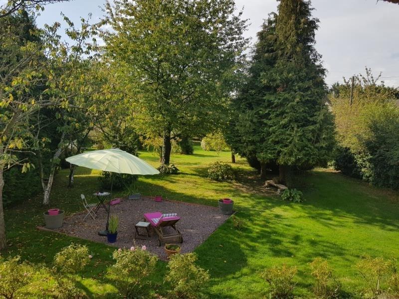 Sale house / villa Selles 230050€ - Picture 5
