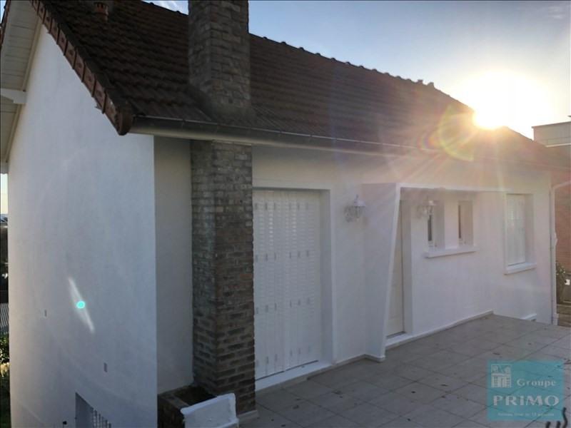 Vente maison / villa Le plessis robinson 680000€ - Photo 12