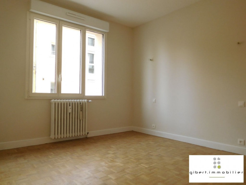 Location appartement Le puy en velay 555€ CC - Photo 2