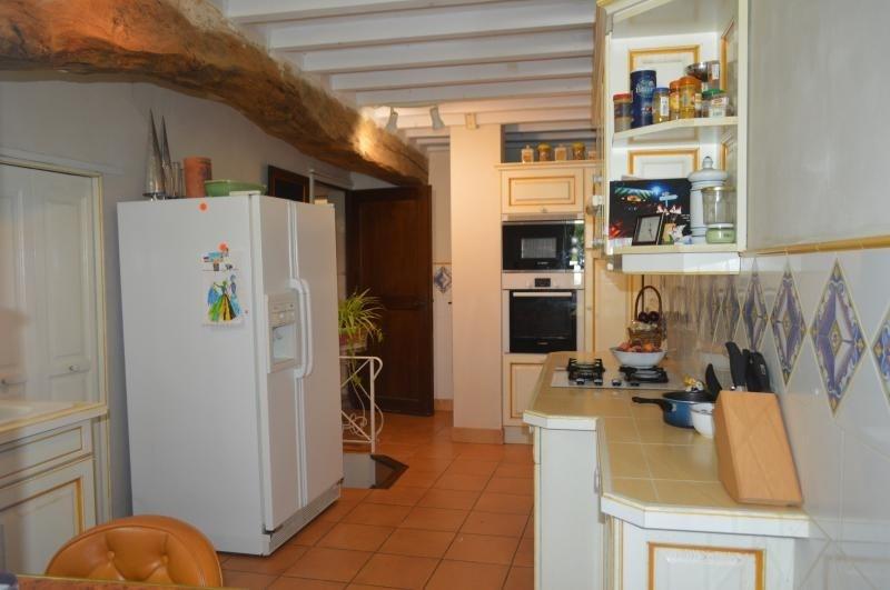 Deluxe sale house / villa Mauvezin 579000€ - Picture 7