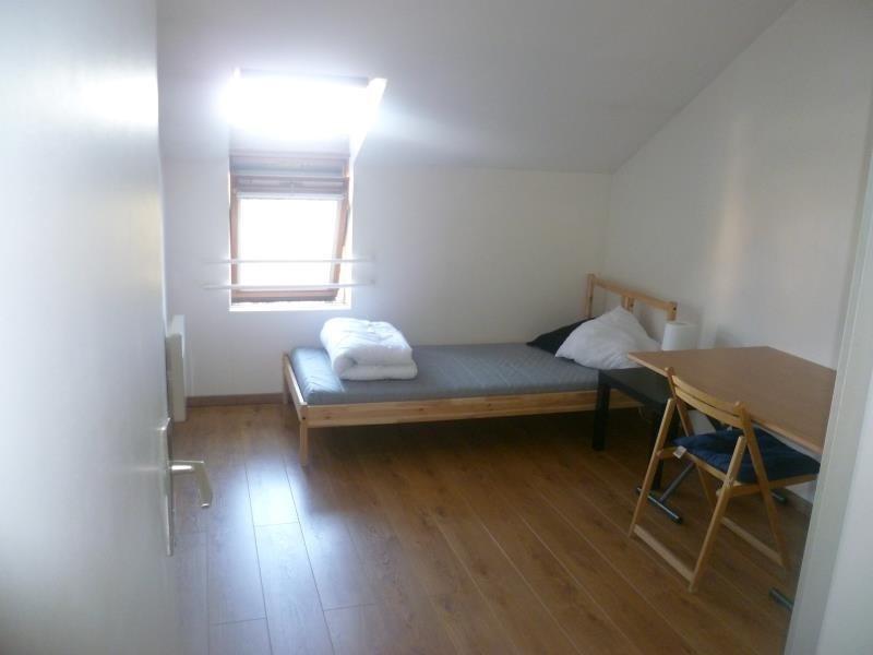 Sale apartment Sannois 329000€ - Picture 5