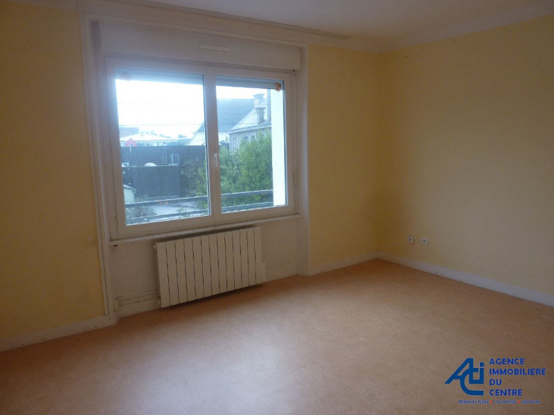 Vente immeuble Pontivy 220 000€ - Photo 8