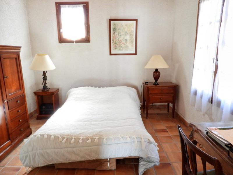 Vente maison / villa Vaux sur mer 397100€ - Photo 15