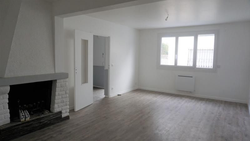 Vente maison / villa La teste de buch 360000€ - Photo 1