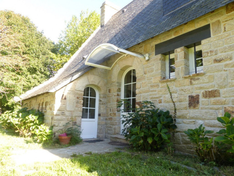 Deluxe sale house / villa Fouesnant 699 000€ - Picture 9