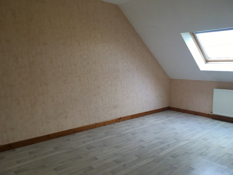 Location maison / villa Renaze 612€ CC - Photo 6