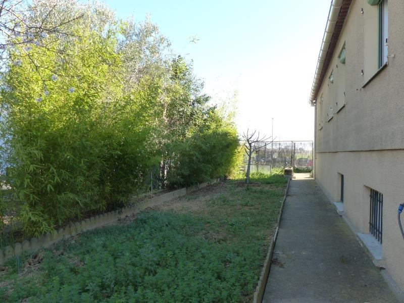 Sale house / villa Beziers 268 000€ - Picture 2