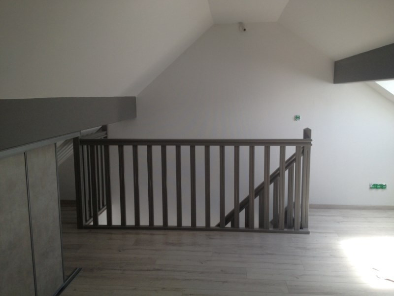 Location appartement Troyes 510€ CC - Photo 6