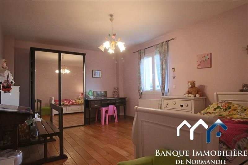 Vente maison / villa Proche bayeux 315000€ - Photo 7