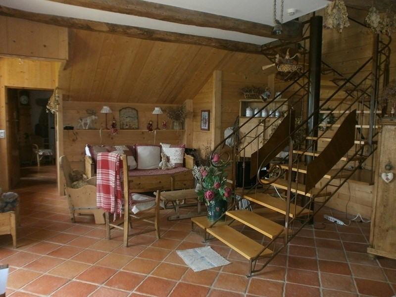 Vente maison / villa Condom d'aubrac 311750€ - Photo 3