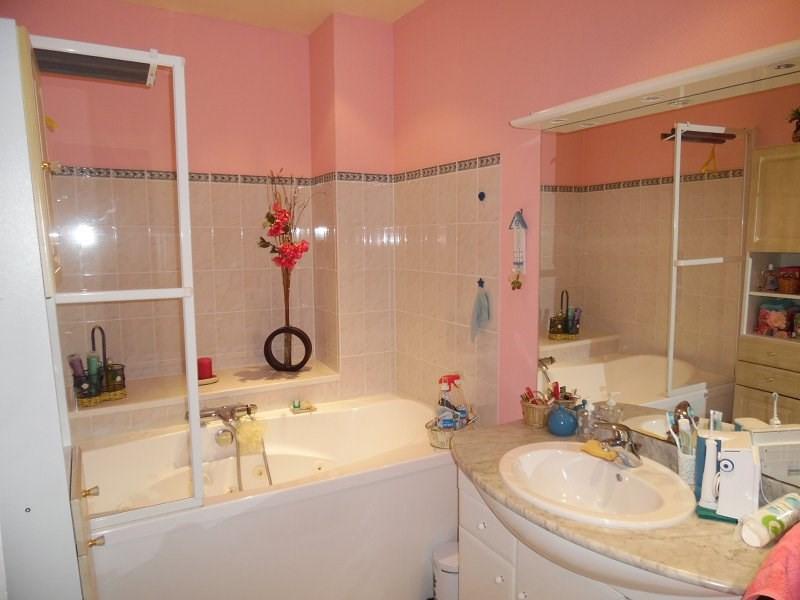 Sale apartment Mers les bains 118000€ - Picture 3
