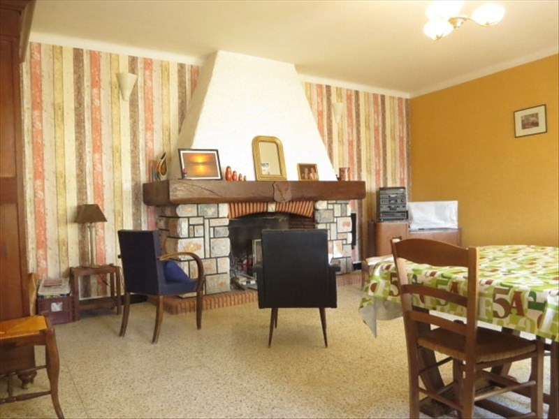 Vente maison / villa Carcassonne 172 500€ - Photo 9