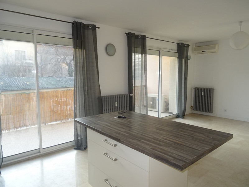Vente de prestige appartement Valence 129 000€ - Photo 2