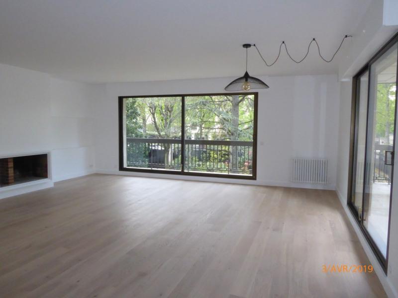 Location appartement Neuilly-sur-seine 4800€ CC - Photo 2