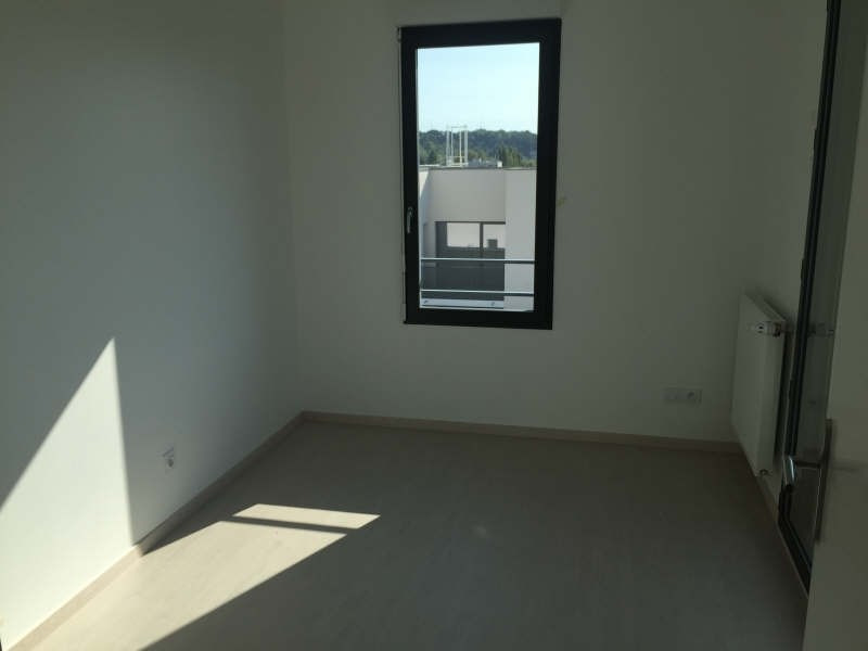 Location appartement Bordeaux 944€ CC - Photo 9