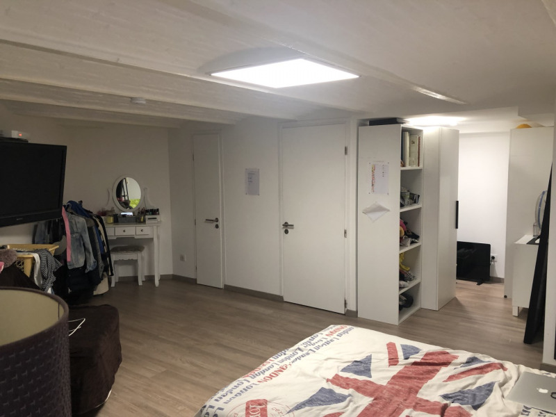 Vente loft/atelier/surface Lille 403000€ - Photo 12
