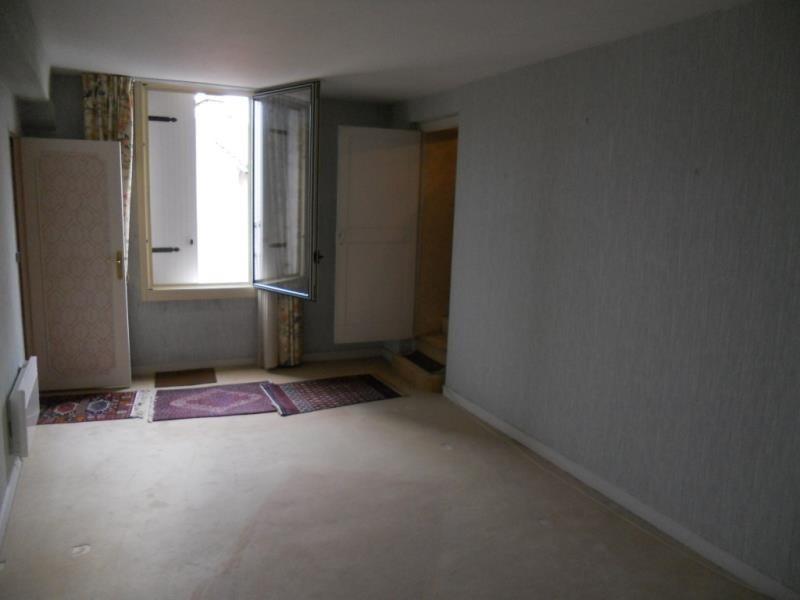 Vente maison / villa Niort 148400€ - Photo 8