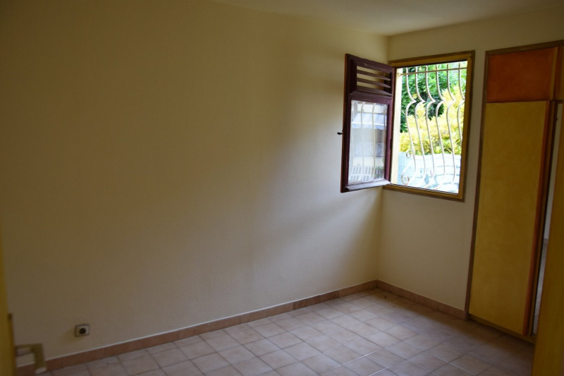 Investment property apartment Ducos 82 000€ - Picture 8