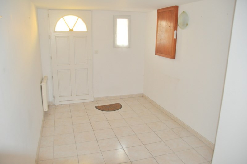 Vente maison / villa Royan 221970€ - Photo 11