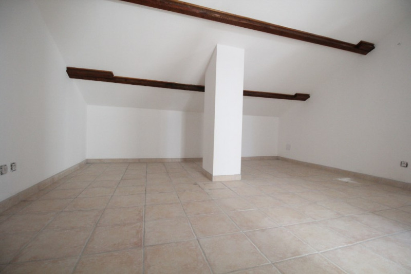 Vente appartement Carpentras 139 000€ - Photo 13