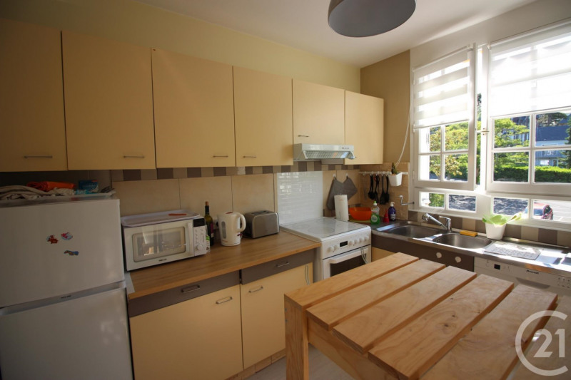 Продажa квартирa Trouville sur mer 278000€ - Фото 3