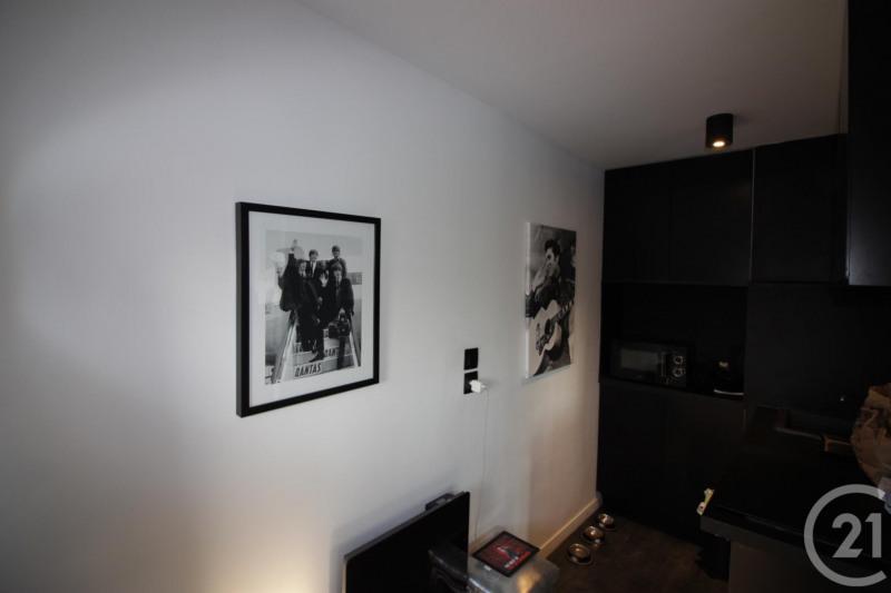 Verkauf wohnung Deauville 262000€ - Fotografie 9