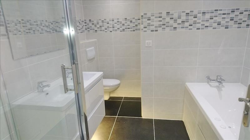 Vente appartement Nanterre 630 000€ - Photo 3