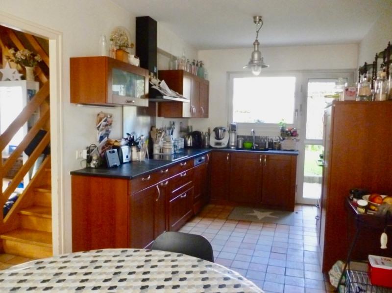 Deluxe sale house / villa Nantes 621000€ - Picture 2