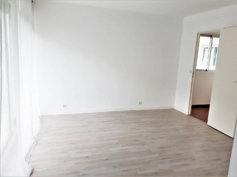 Rental apartment Meaux 545€ CC - Picture 2