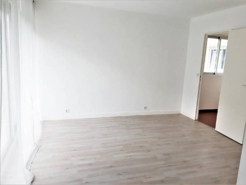 Location appartement Meaux 545€ CC - Photo 2